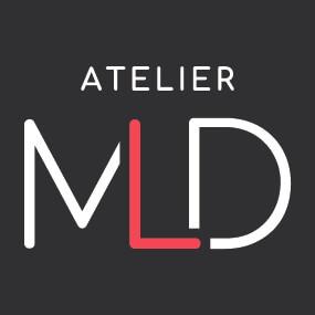 Atelier MLD